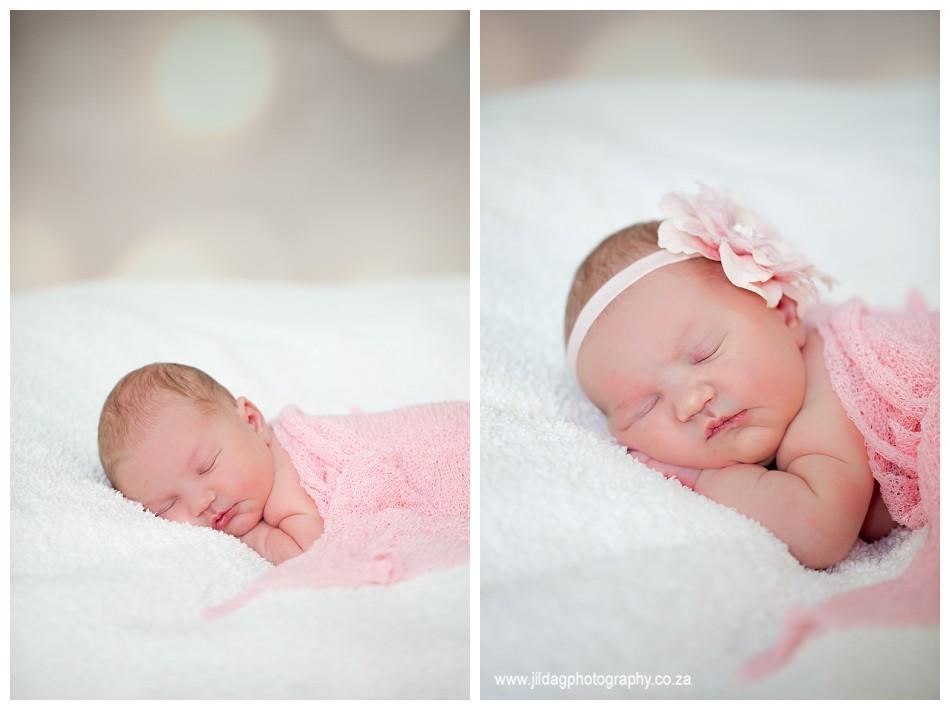 Jilda-G-Photography_newborn-Photography (5)