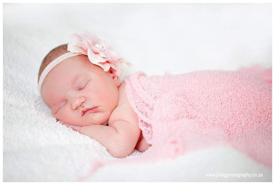 Jilda-G-Photography_newborn-Photography (6)
