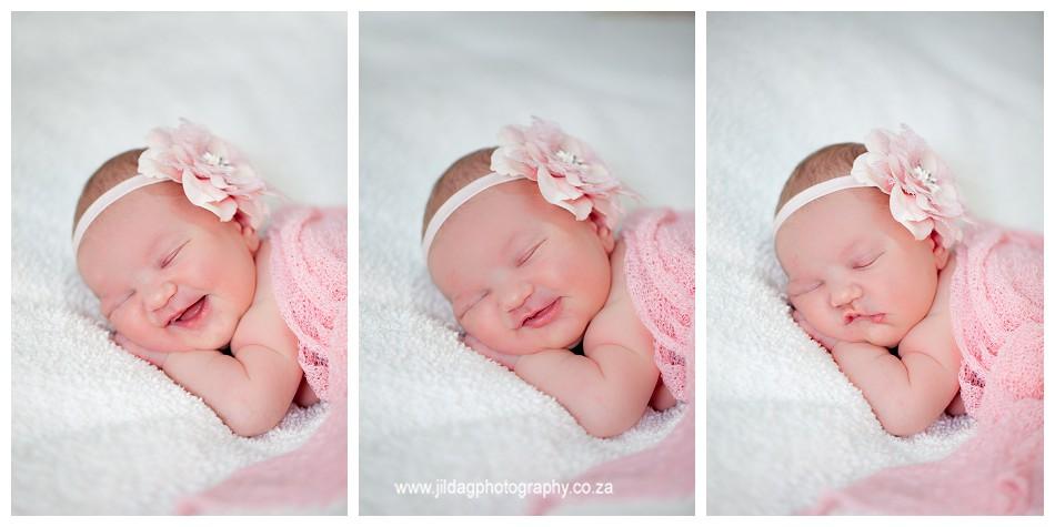 Jilda-G-Photography_newborn-Photography (8)