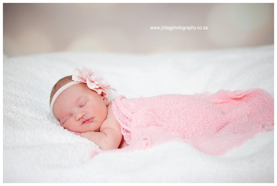 Jilda-G-Photography_newborn-Photography (9)