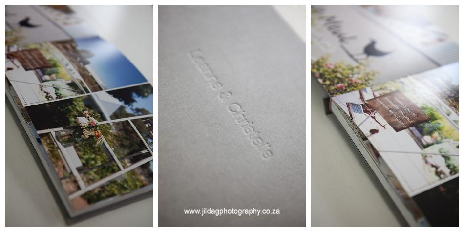Jilda-g-photography-Cape-Town-photographer-wedding-storybooks_628