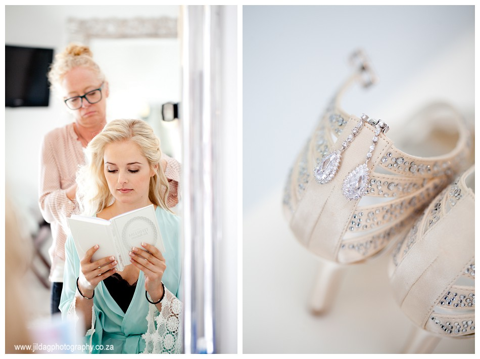 Jilda-g-photography-Cape-Town-wedding-photographer-Brnaissance_104