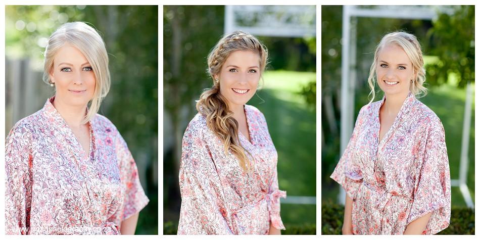 Jilda-g-photography-Cape-Town-wedding-photographer-Brnaissance_106