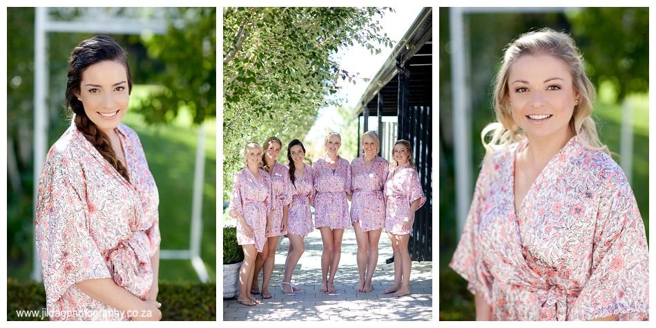 Jilda-g-photography-Cape-Town-wedding-photographer-Brnaissance_107