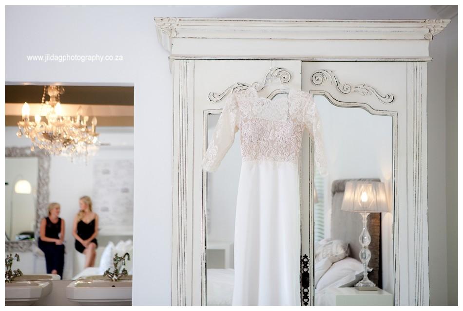 Jilda-g-photography-Cape-Town-wedding-photographer-Brnaissance_113