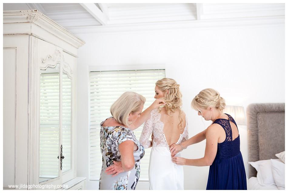 Jilda-g-photography-Cape-Town-wedding-photographer-Brnaissance_114