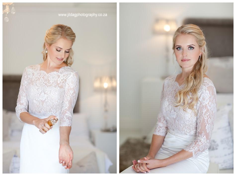 Jilda-g-photography-Cape-Town-wedding-photographer-Brnaissance_118