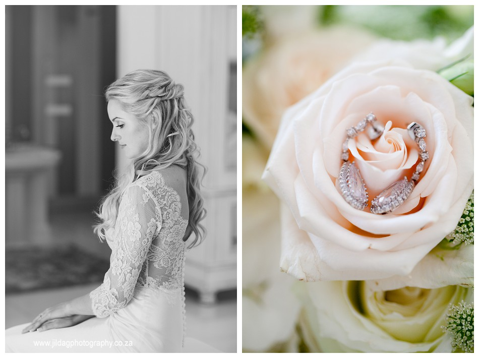 Jilda-g-photography-Cape-Town-wedding-photographer-Brnaissance_119