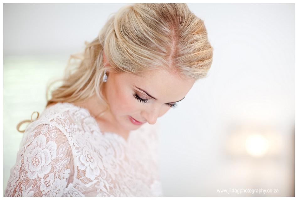 Jilda-g-photography-Cape-Town-wedding-photographer-Brnaissance_120