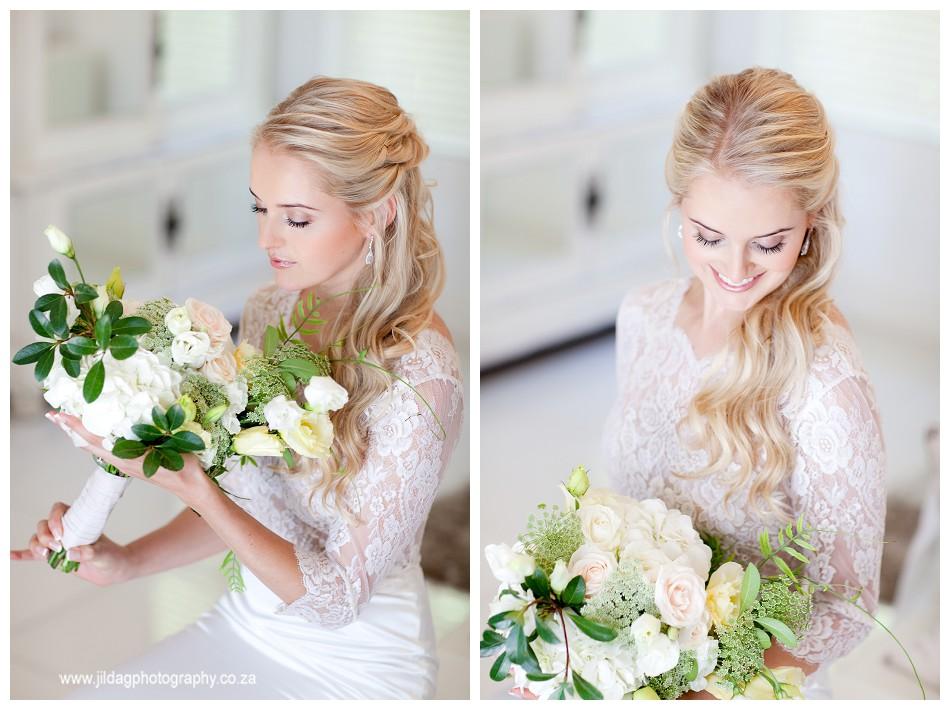 Jilda-g-photography-Cape-Town-wedding-photographer-Brnaissance_121