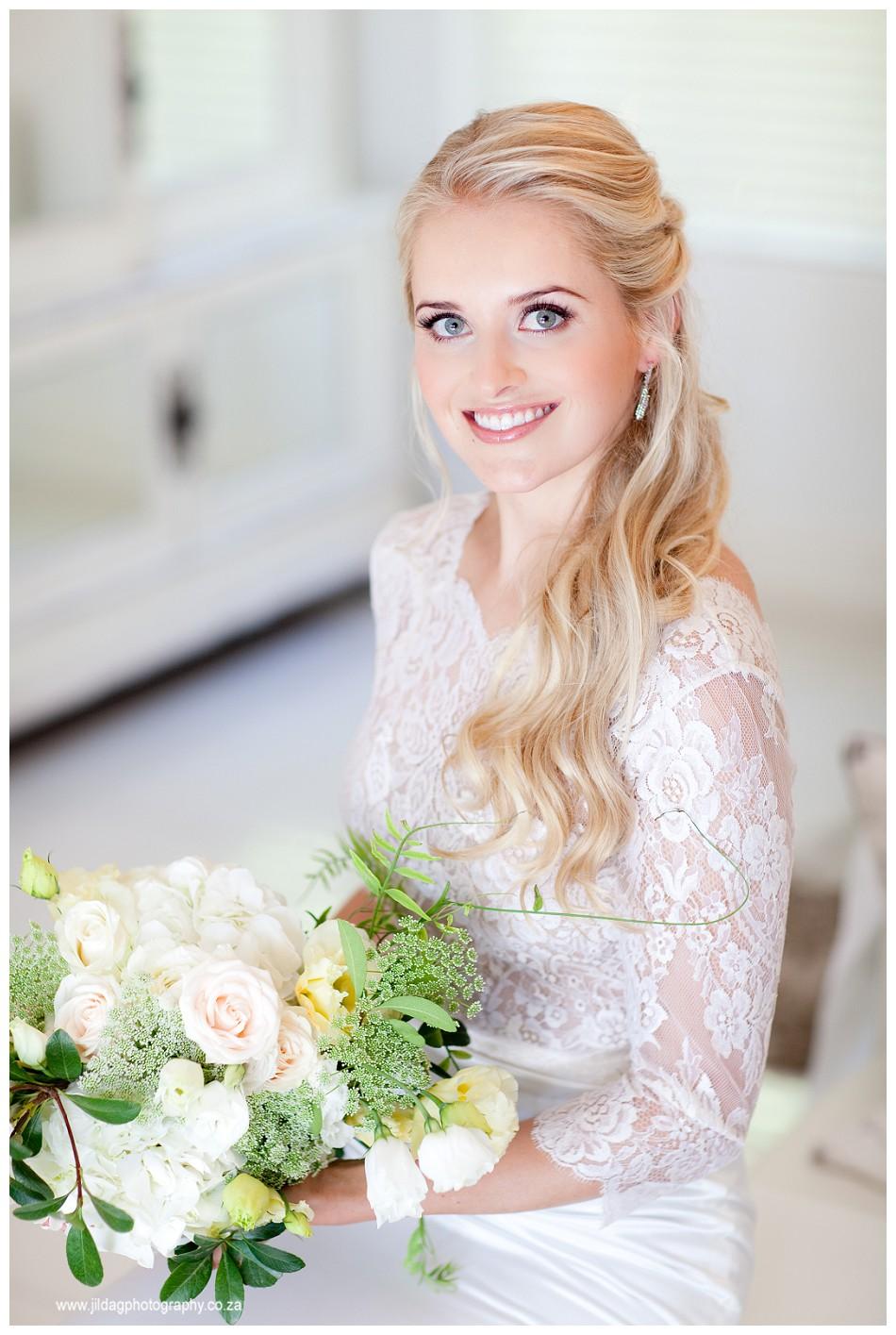 Jilda-g-photography-Cape-Town-wedding-photographer-Brnaissance_122