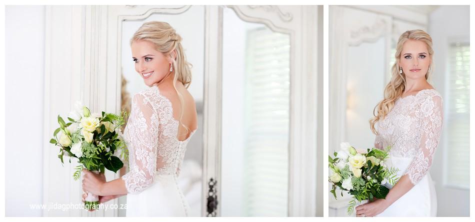Jilda-g-photography-Cape-Town-wedding-photographer-Brnaissance_123
