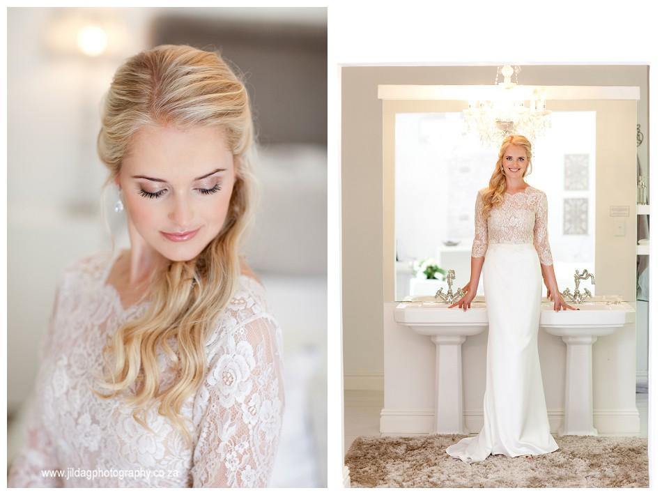 Jilda-g-photography-Cape-Town-wedding-photographer-Brnaissance_124