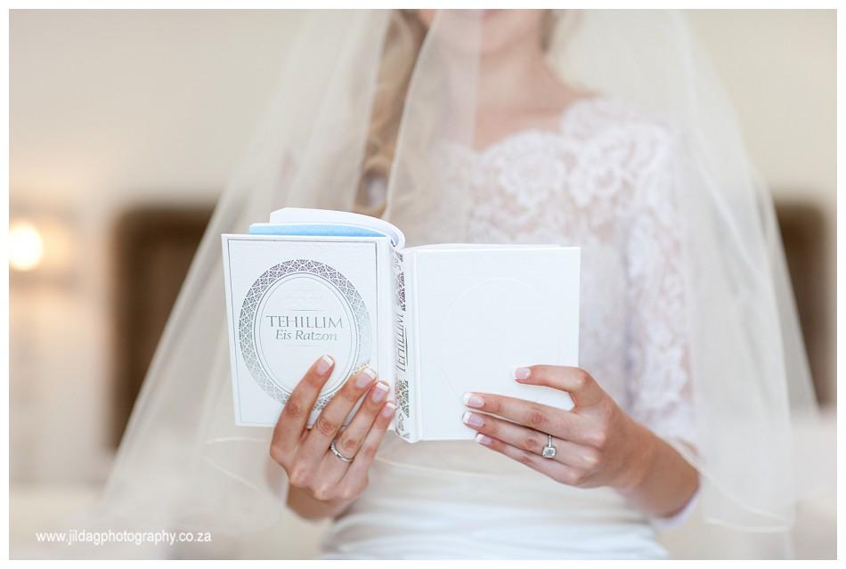 Jilda-g-photography-Cape-Town-wedding-photographer-Brnaissance_126