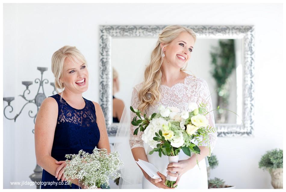Jilda-g-photography-Cape-Town-wedding-photographer-Brnaissance_127