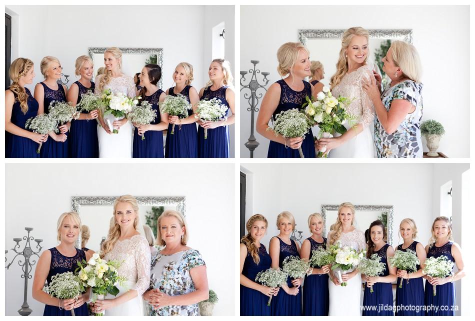 Jilda-g-photography-Cape-Town-wedding-photographer-Brnaissance_128