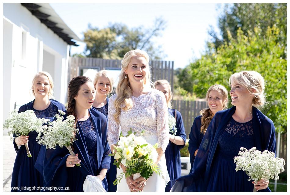 Jilda-g-photography-Cape-Town-wedding-photographer-Brnaissance_129