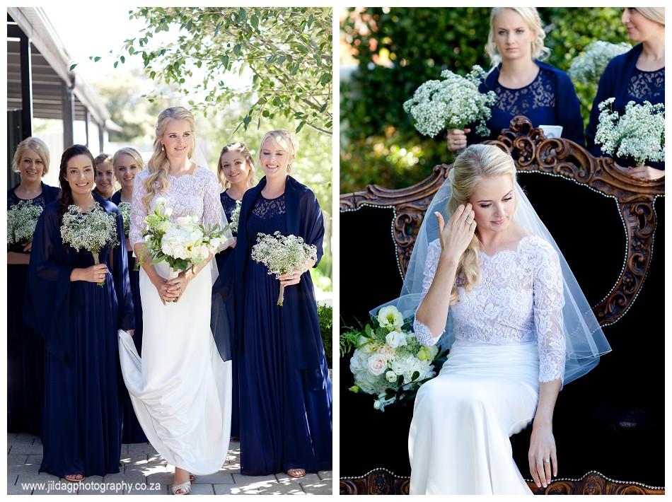 Jilda-g-photography-Cape-Town-wedding-photographer-Brnaissance_130