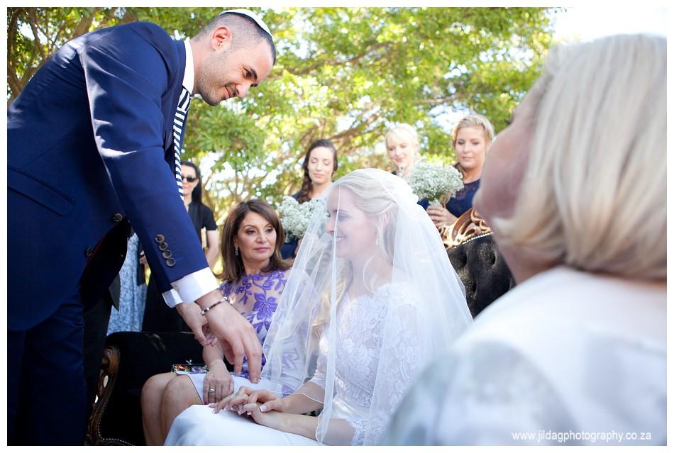 Jilda-g-photography-Cape-Town-wedding-photographer-Brnaissance_133