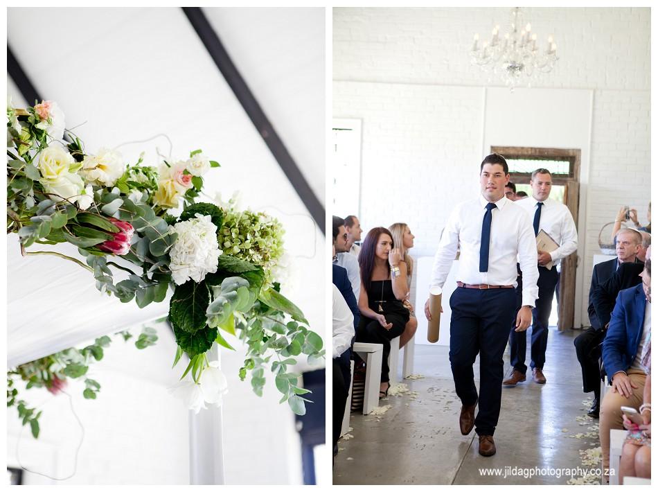 Jilda-g-photography-Cape-Town-wedding-photographer-Brnaissance_135