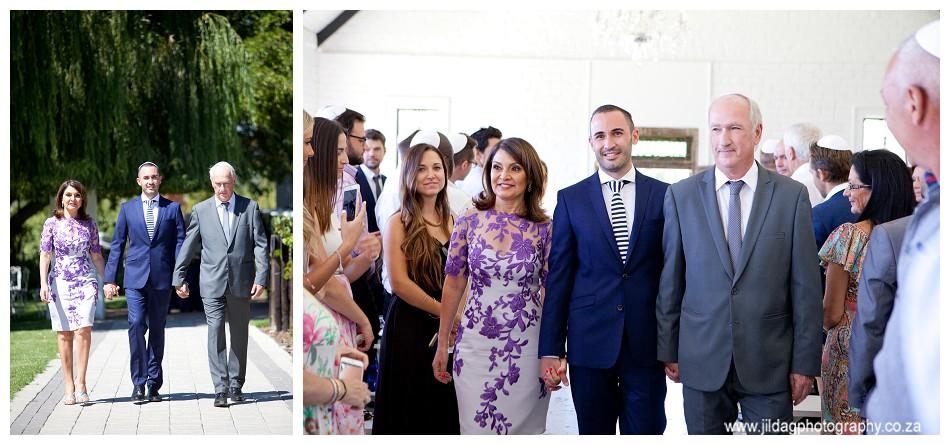 Jilda-g-photography-Cape-Town-wedding-photographer-Brnaissance_136