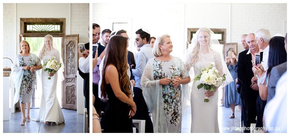 Jilda-g-photography-Cape-Town-wedding-photographer-Brnaissance_138