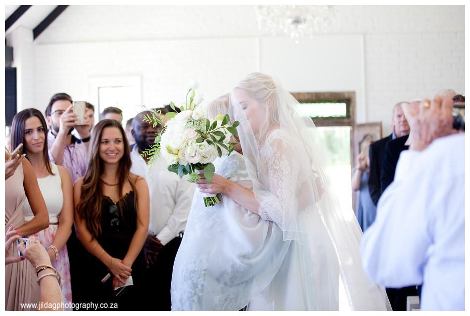 Jilda-g-photography-Cape-Town-wedding-photographer-Brnaissance_139
