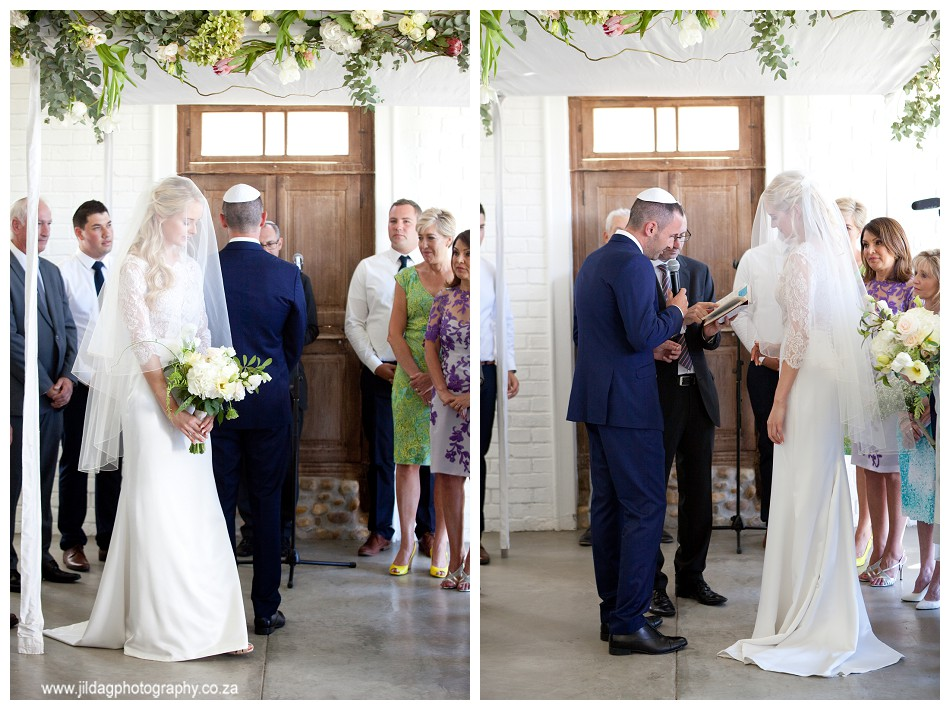 Jilda-g-photography-Cape-Town-wedding-photographer-Brnaissance_142