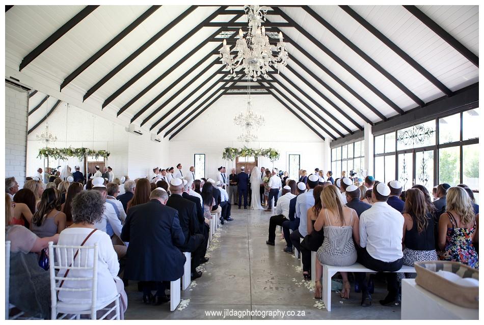 Jilda-g-photography-Cape-Town-wedding-photographer-Brnaissance_143