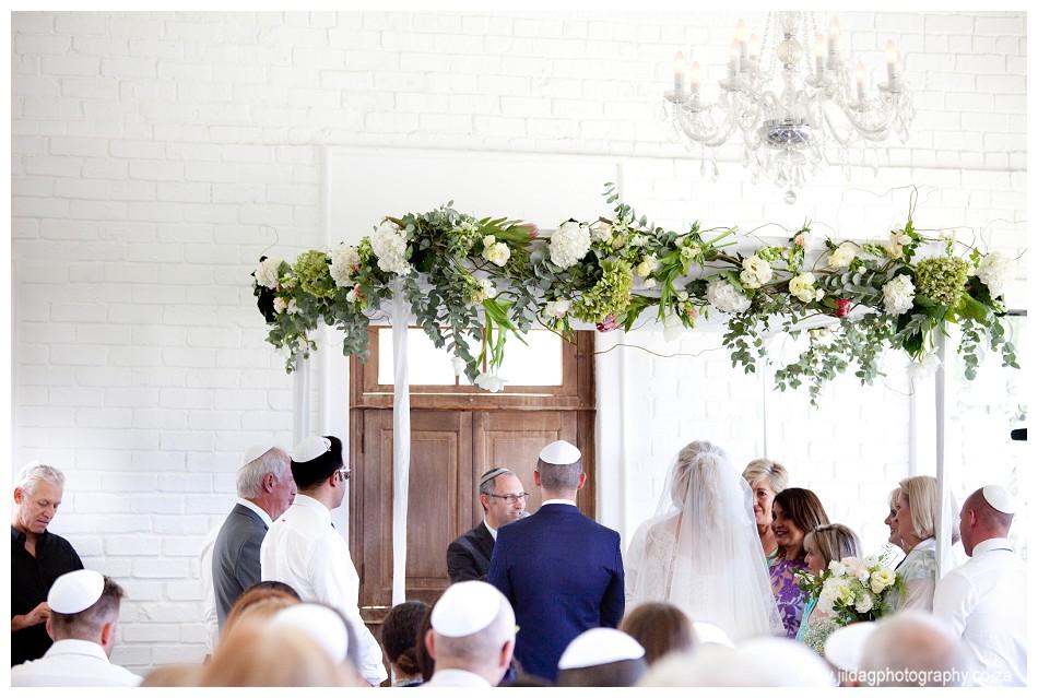 Jilda-g-photography-Cape-Town-wedding-photographer-Brnaissance_144
