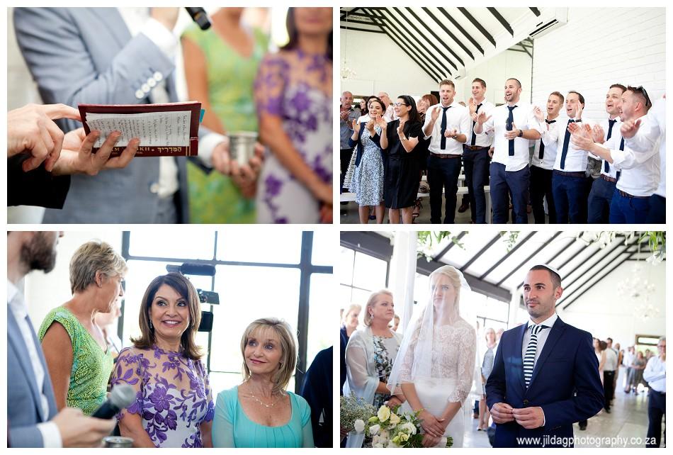 Jilda-g-photography-Cape-Town-wedding-photographer-Brnaissance_145
