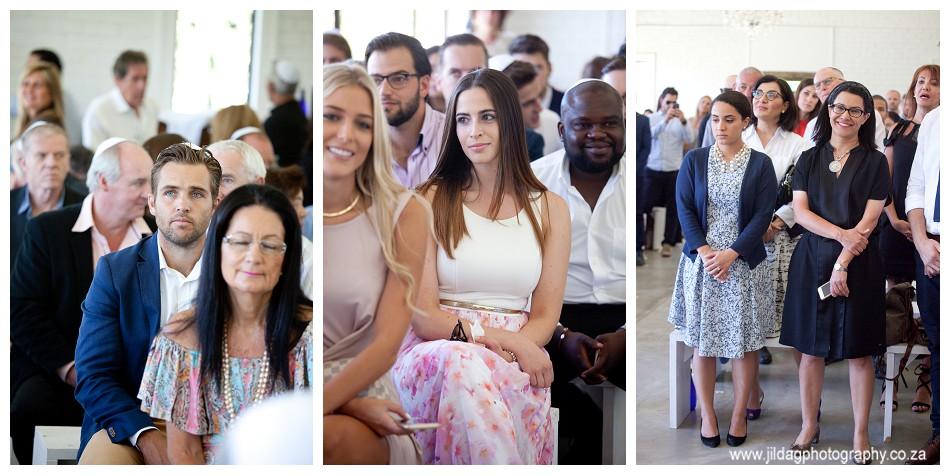 Jilda-g-photography-Cape-Town-wedding-photographer-Brnaissance_146