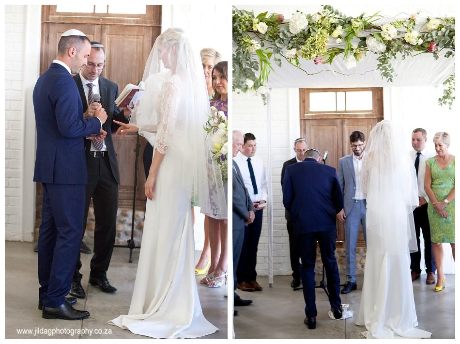 Jilda-g-photography-Cape-Town-wedding-photographer-Brnaissance_147