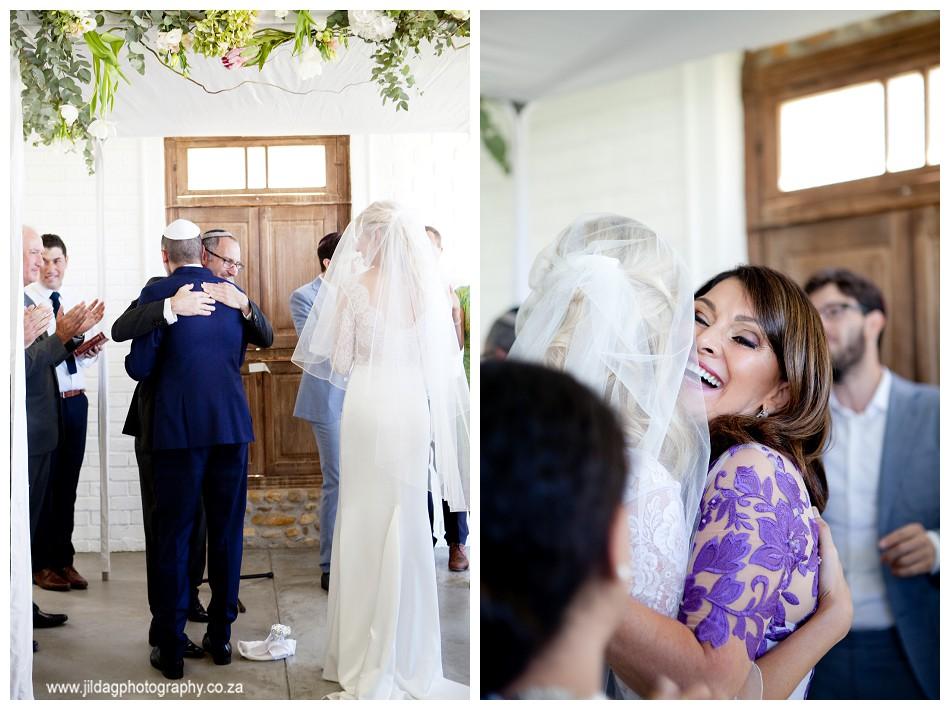 Jilda-g-photography-Cape-Town-wedding-photographer-Brnaissance_148