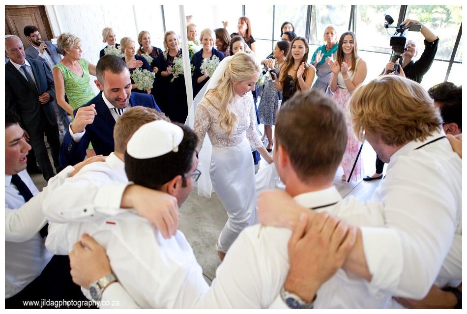 Jilda-g-photography-Cape-Town-wedding-photographer-Brnaissance_150