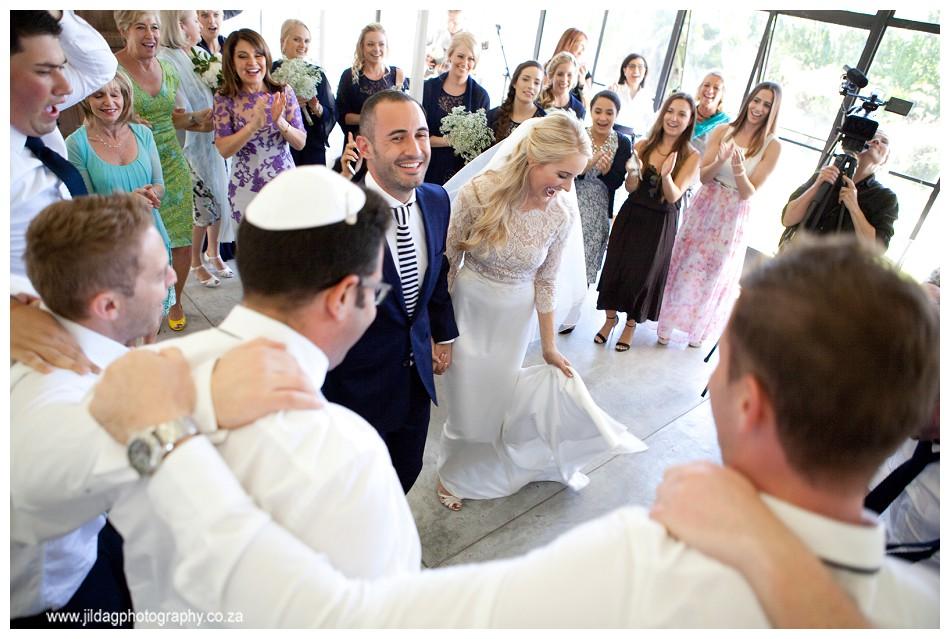 Jilda-g-photography-Cape-Town-wedding-photographer-Brnaissance_151