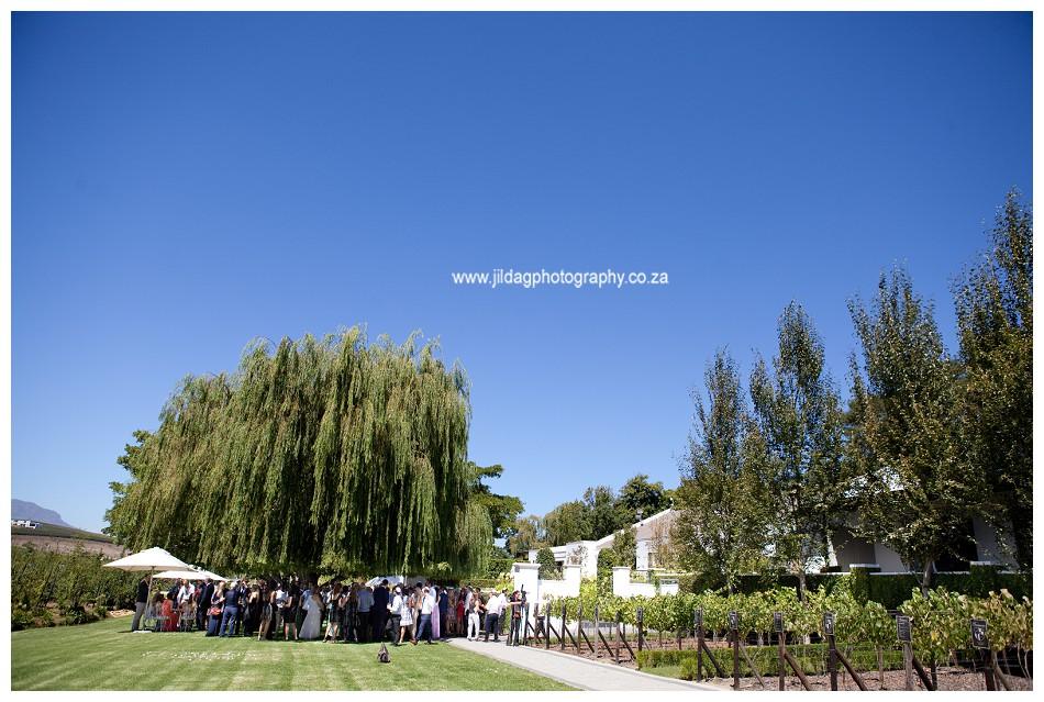 Jilda-g-photography-Cape-Town-wedding-photographer-Brnaissance_153