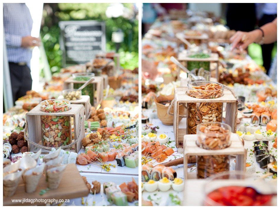 Jilda-g-photography-Cape-Town-wedding-photographer-Brnaissance_154