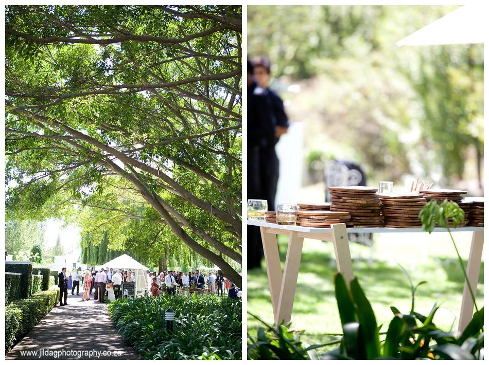Jilda-g-photography-Cape-Town-wedding-photographer-Brnaissance_155
