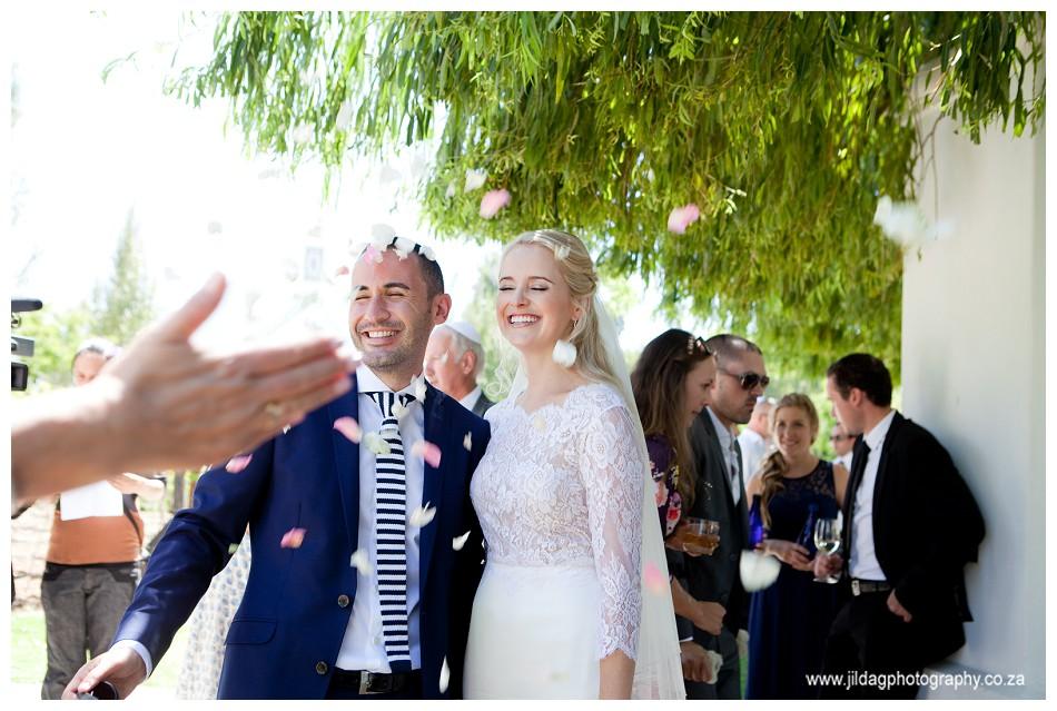 Jilda-g-photography-Cape-Town-wedding-photographer-Brnaissance_159