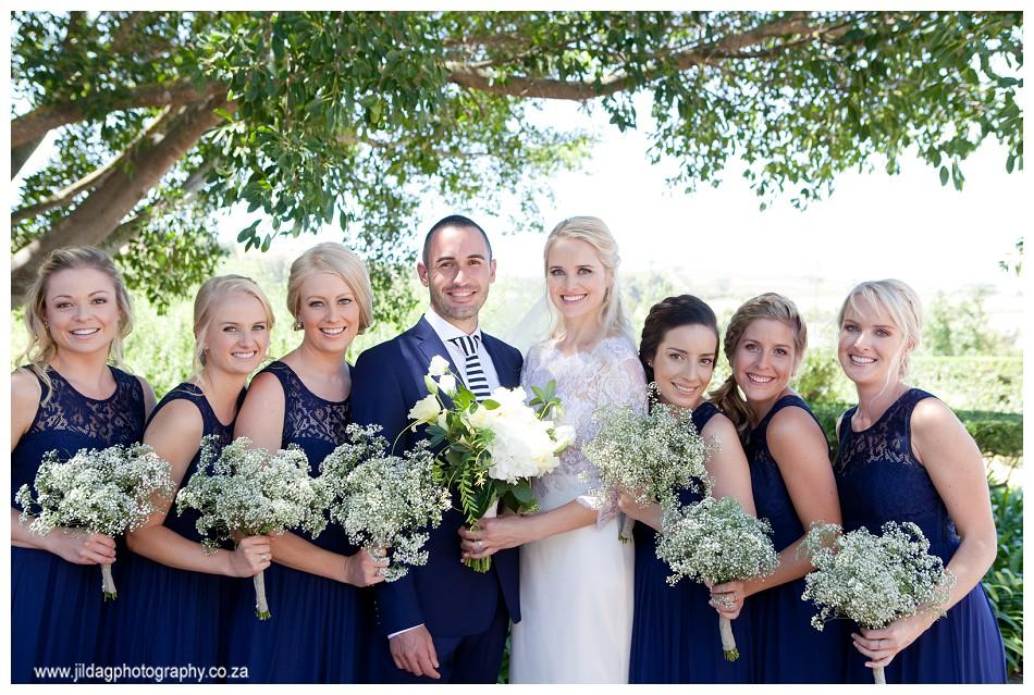 Jilda-g-photography-Cape-Town-wedding-photographer-Brnaissance_161