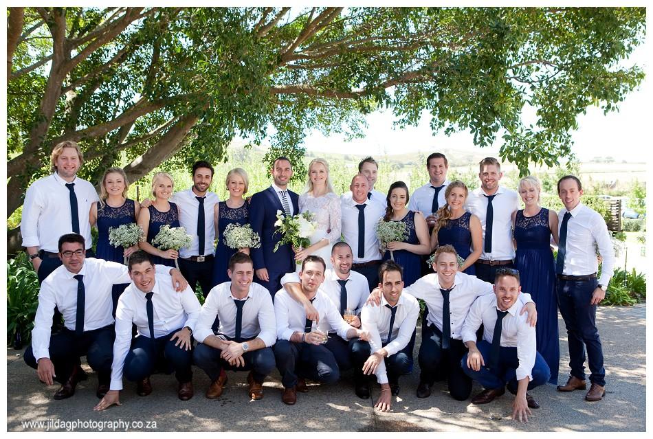 Jilda-g-photography-Cape-Town-wedding-photographer-Brnaissance_162