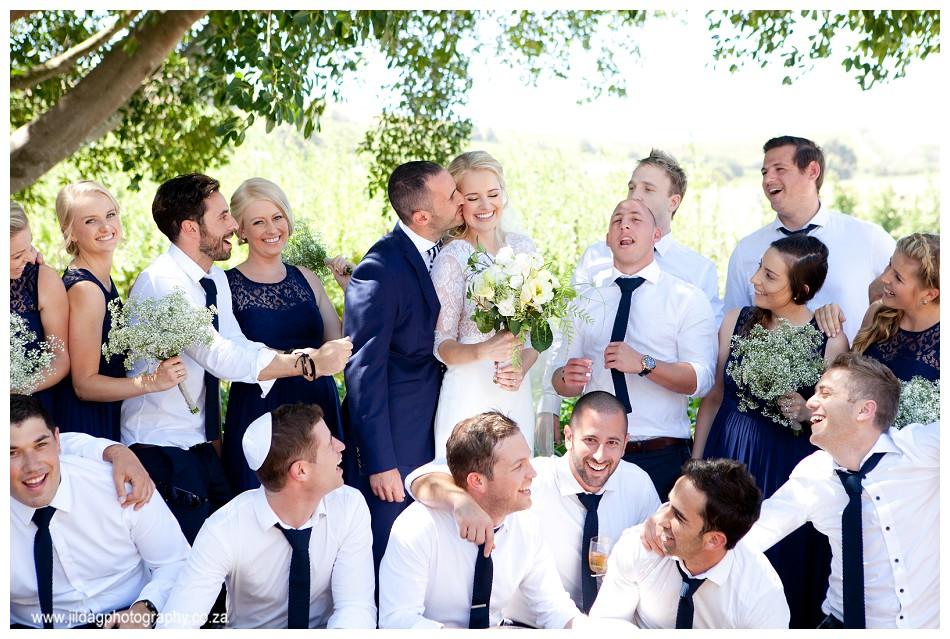 Jilda-g-photography-Cape-Town-wedding-photographer-Brnaissance_164