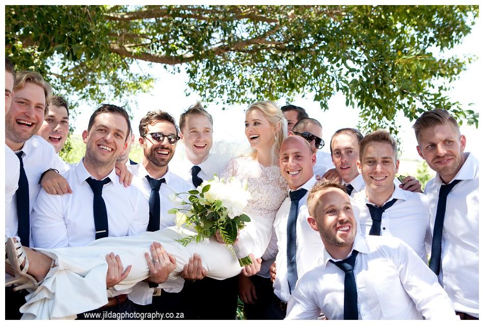 Jilda-g-photography-Cape-Town-wedding-photographer-Brnaissance_165