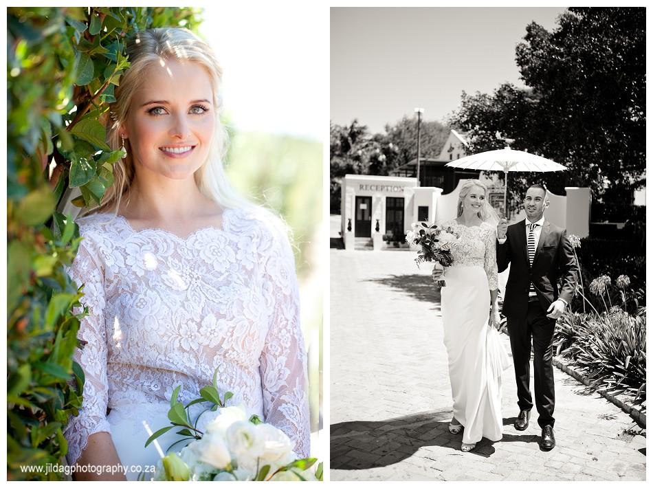 Jilda-g-photography-Cape-Town-wedding-photographer-Brnaissance_166