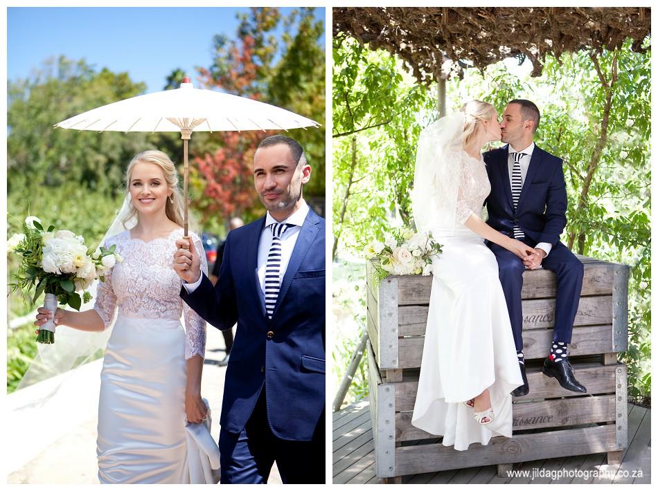 Jilda-g-photography-Cape-Town-wedding-photographer-Brnaissance_167