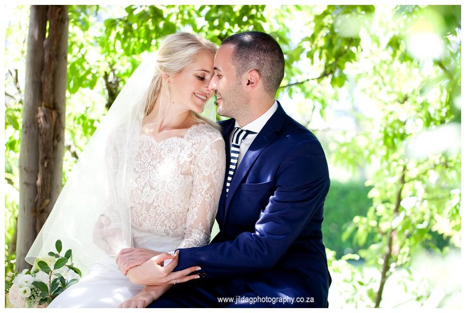 Jilda-g-photography-Cape-Town-wedding-photographer-Brnaissance_168