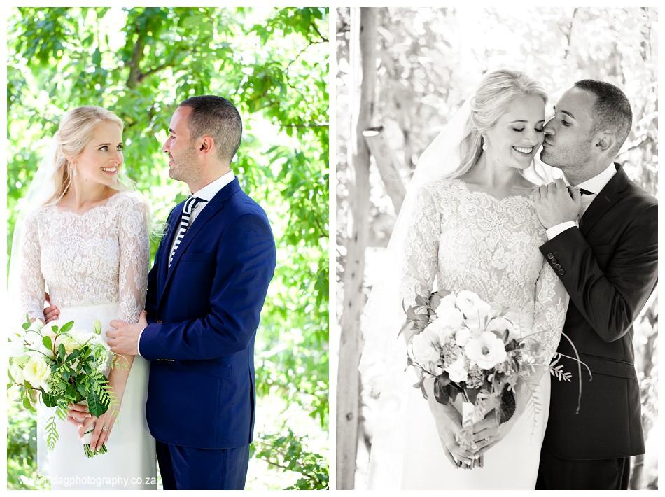 Jilda-g-photography-Cape-Town-wedding-photographer-Brnaissance_170