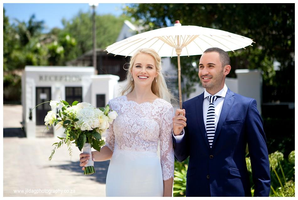 Jilda-g-photography-Cape-Town-wedding-photographer-Brnaissance_173