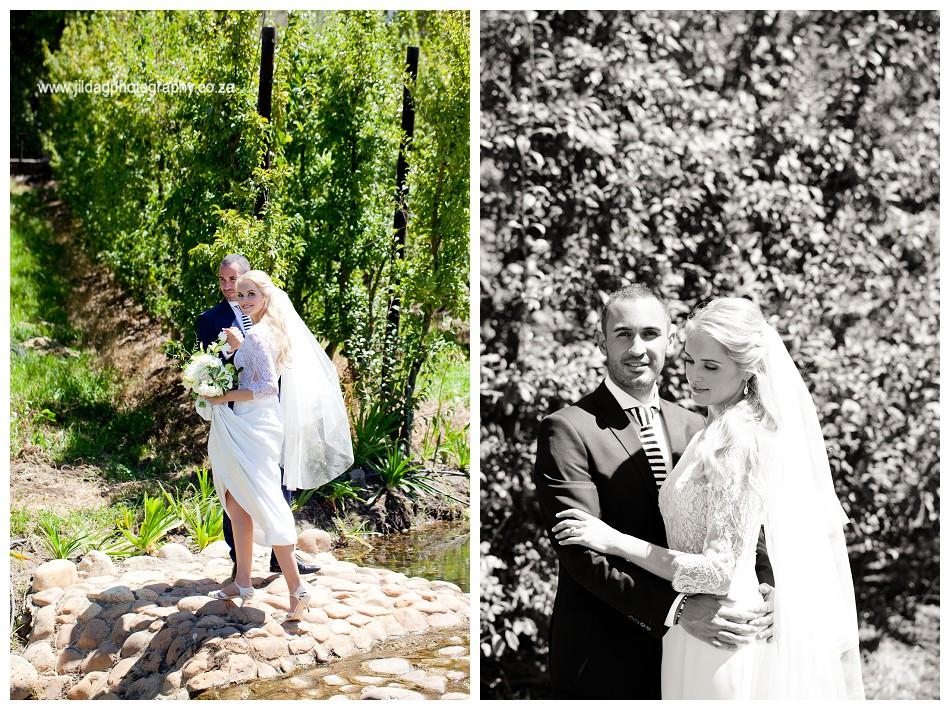 Jilda-g-photography-Cape-Town-wedding-photographer-Brnaissance_174